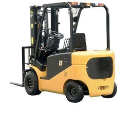 Hangcha Electric Forklift Parts