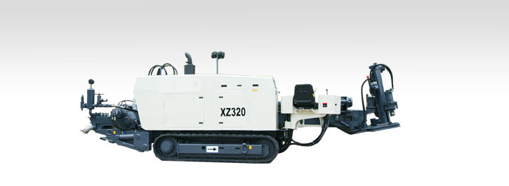 Six advantages of horizontal directional drilling